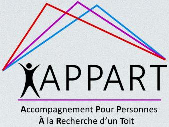 Projet APPART